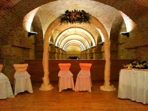 exkluzív oltár díszítés esküvői dj kezdőoldal