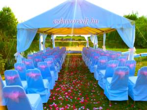 esküvőre dj és ceremóniamester borító